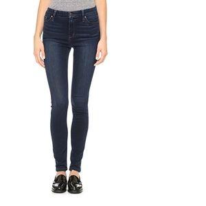 Joe's Jeans Charlie Skinny In Arden